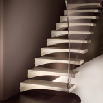 modern-wood-stairs-design-marretti-3